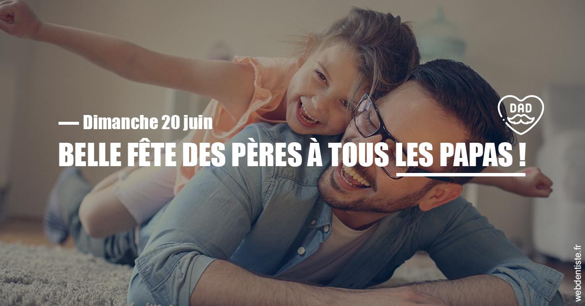 https://www.lesdentslavie.org/Fête des pères 2