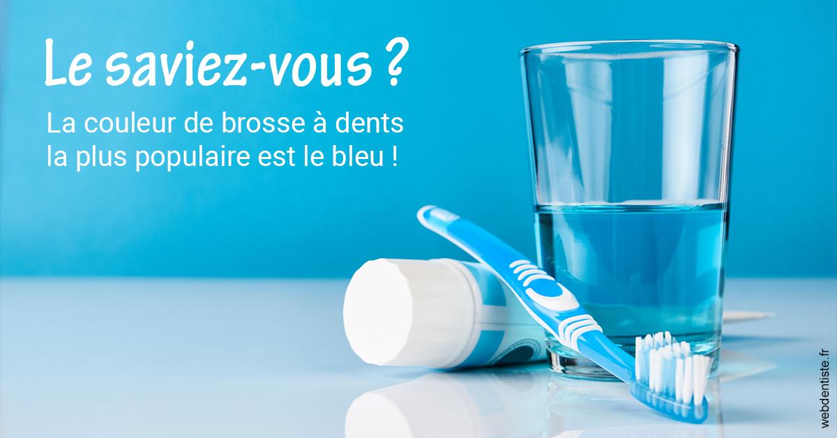 https://www.lesdentslavie.org/Couleur brosse à dents 2