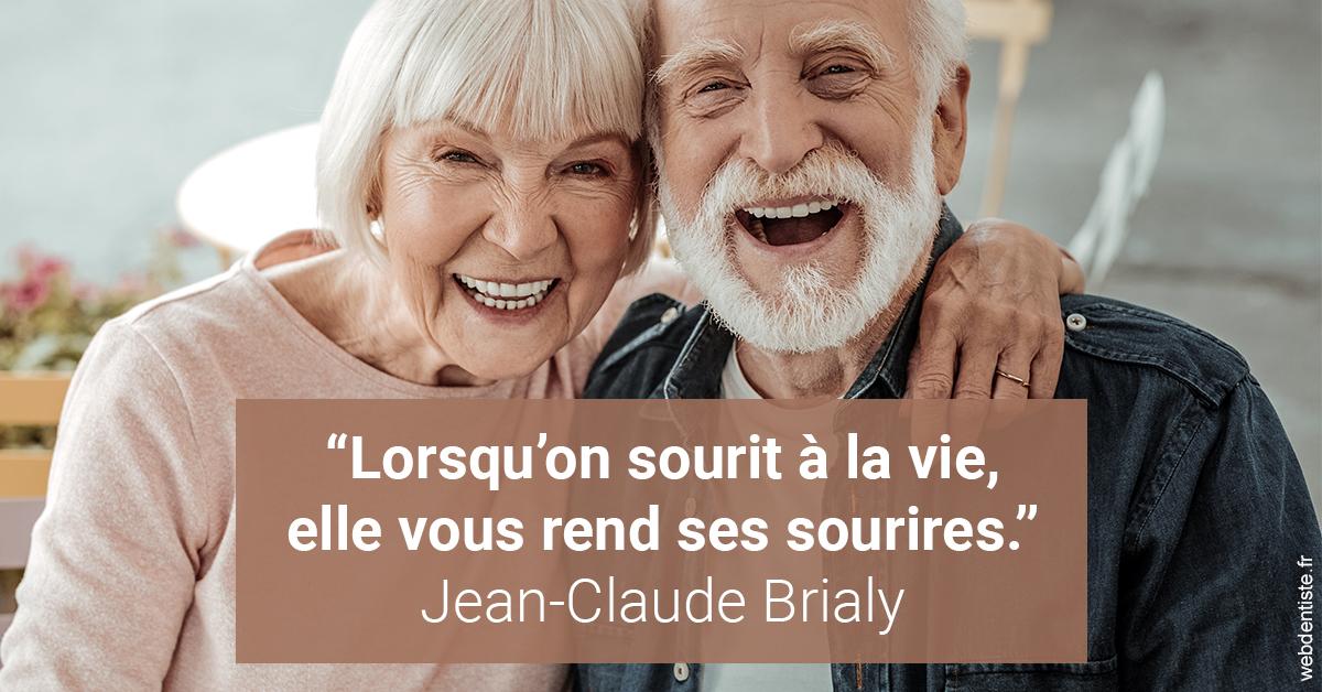 https://www.lesdentslavie.org/Jean-Claude Brialy 1