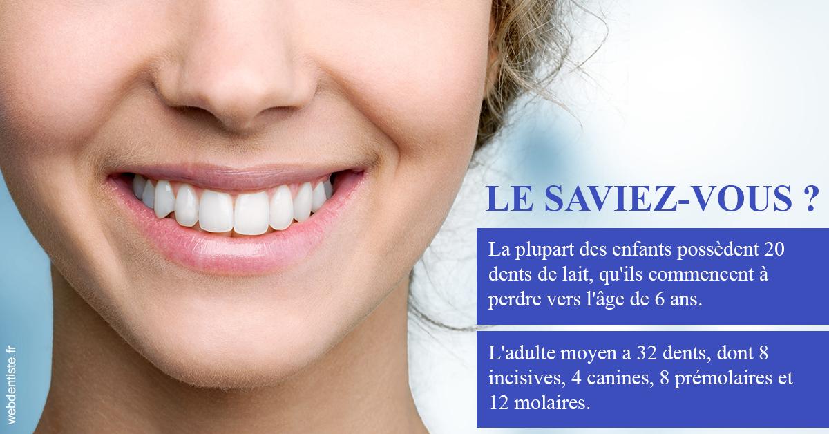 https://www.lesdentslavie.org/Dents de lait 1