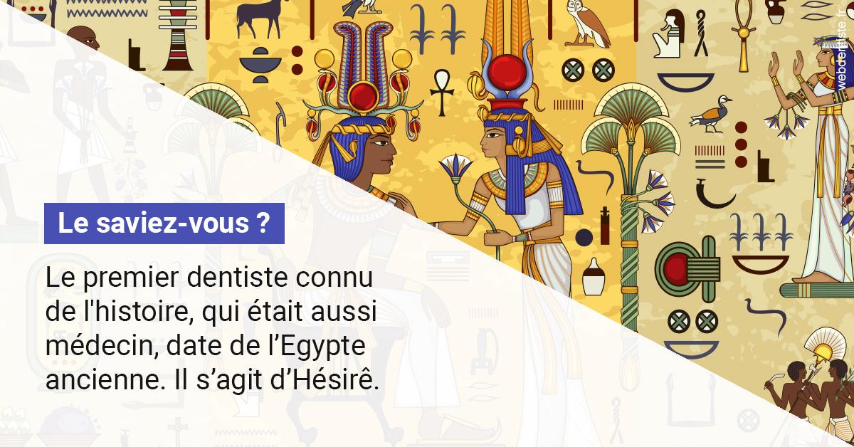 https://www.lesdentslavie.org/Dentiste Egypte 1